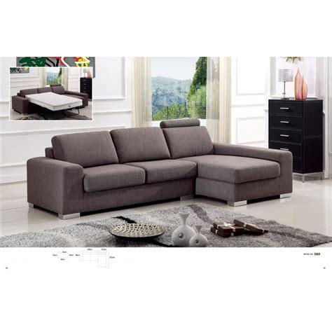 Calia Sofa by Calia 580 Sofa Bed