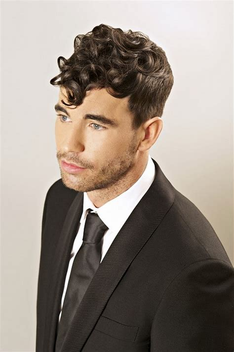 s curly hairstyles 2012 stylish