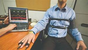 Companies To Conduct Lie Detector Test On Those Who Give ...