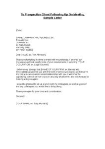 Sample Termination Letter Without Cause | Template Business