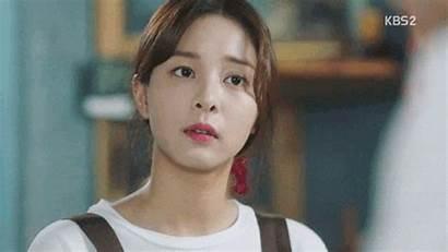 Seol Korean Actress Inah Bongsoon Strong Kpopmap
