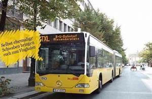 Berlin Ulm Bus : fotostrecke 100 jahre heinz erhardt seine besten spr che bild 3 von 11 kultur stuttgarter ~ Markanthonyermac.com Haus und Dekorationen