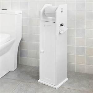 Brosse Toilette Ikea : chambre rangement papier wc distributeur de rouleaux papier avec support papier toilette armoir ~ Preciouscoupons.com Idées de Décoration