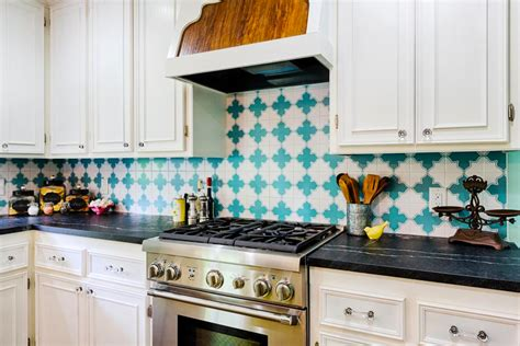 Cost To Remodel Kitchen Backsplash Designs  Roy Home Design