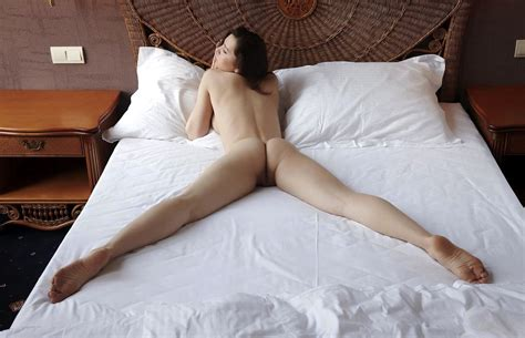 Legs For Days Porn Pic Eporner