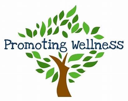 Mental Health Awareness Wellness Promoting Educational Talk