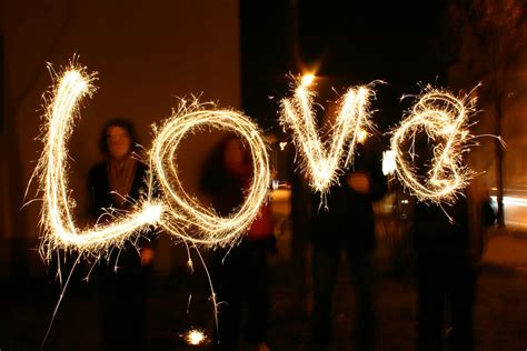 20 Inch Sparkler For Wedding Reception And Special Event