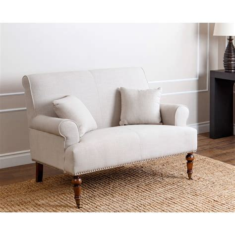 Settee Overstock by 135 Best Images About Designer Settees On