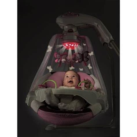 babygiftsoutletcom fisher price cradle  swing