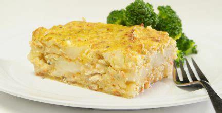 pav 233 neptune p 226 t 233 au saumon sans cro 251 te nos petits mangeurs