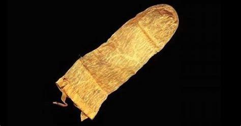 ancient methods  contraception  tutankhamun wore