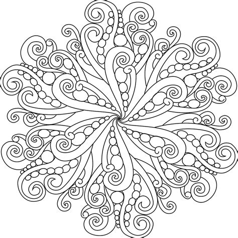 coloring pages  middle schoolers  getcoloringscom