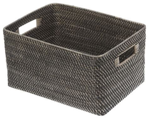 large storage basket with lid extra large storage bins with lids home improvement 2017