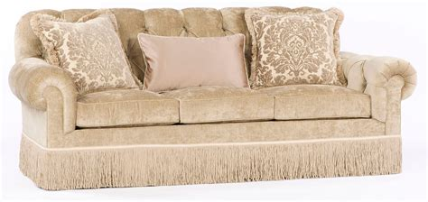 Best Sofa Shop by Best Deal Going Sofa Rhode Island Furniture Store 75