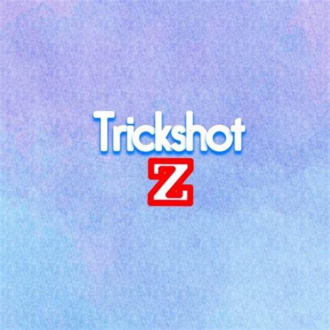 trickshotz youtube