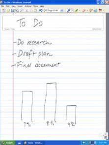microsoft windows journal viewer software informer it With microsoft journal viewer