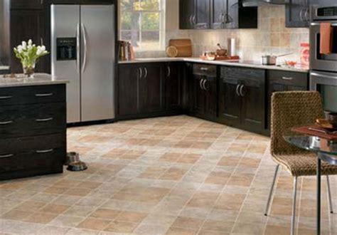 linoleum flooring johannesburg vinyl flooring floor tiles self adhesive various designs 1m2 home design ideas