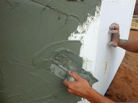 enlever le crepi d un mur interieur les enduits de fa 231 ade comment enduire un mur ext 233 rieur bricobistro