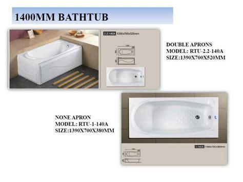 Small Bathtub Sizes by Corner Bathtubs Dimensions Acrylic Small Size Corner