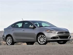 2014 Dodge Dart - Pictures