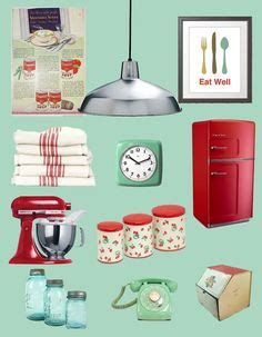 teal kitchen accessories 1000 images about teal kitchen accessories on 2682