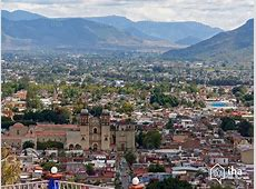 Oaxaca rentals for your vacations with IHA direct