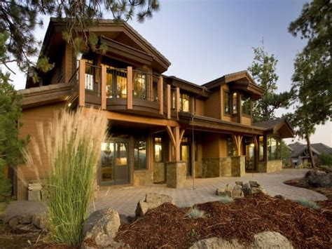 daylight basement homes homes with basements daylight and pool homes with daylight basements contemporary craftsman