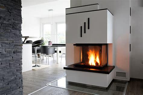 Kachelofen Modern Design by Kachelofen Bildergalerie Modern Kachel Kamin 246 Fen Vom Profi