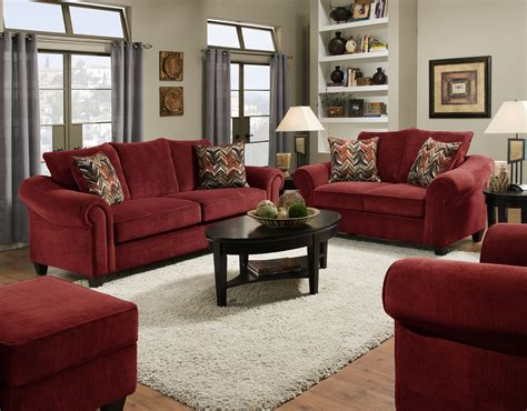 settee manufacturers burgandy sofa 2 pc burgundy sofa set le jaloux furniture