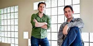Instagram co-founders leave Facebook, hint that they will ...
