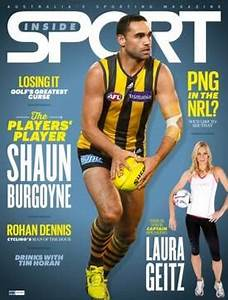 Magazine De Sport : inside sport wikipedia ~ Medecine-chirurgie-esthetiques.com Avis de Voitures