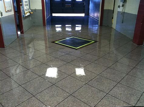 epoxy flooring vs ceramic tiles epoxy flooring vs ceramic tiles 28 images pvc tile is good garage flooring roll best tile