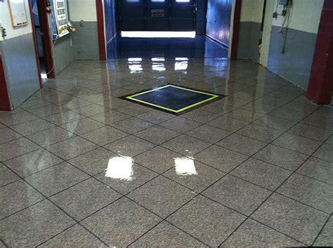 epoxy flooring vs tiles epoxy flooring vs ceramic tiles 28 images pvc tile is good garage flooring roll best tile