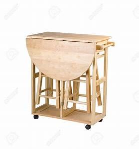 Petite Table Avec Rallonge : petite table pliante cuisine table manger carr e avec rallonge trendsetter ~ Teatrodelosmanantiales.com Idées de Décoration