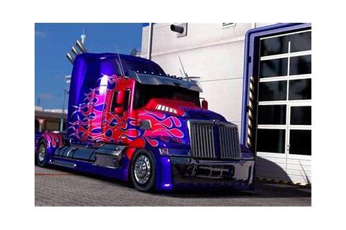 euro caminhão simulator baixar pc completo