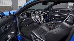 2021 Ford Mustang Mach 1 arrives with Shelby underpinnings - autoX