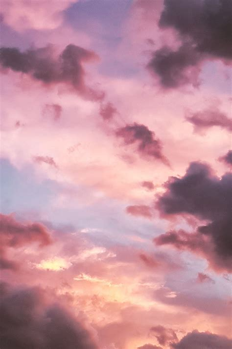 aesthetic pink wallpapers top  aesthetic pink