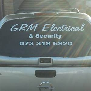 Gve Electrical