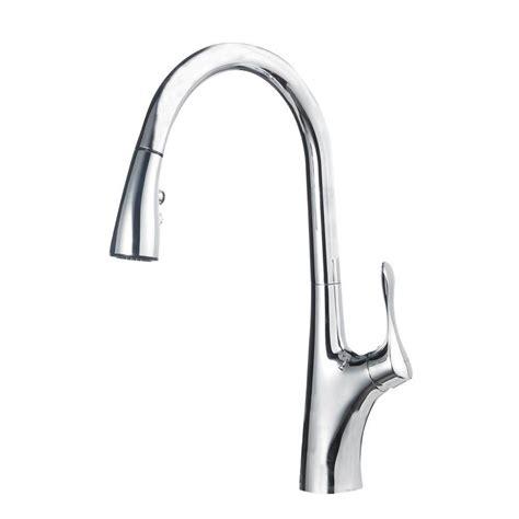 blanco kitchen faucet reviews blanco napa single handle pull sprayer kitchen faucet