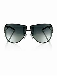 Police Police Sunglasses in Black for Men | Lyst