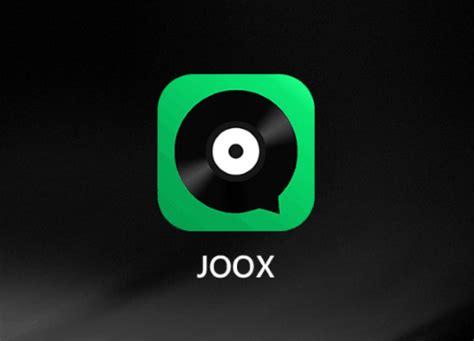 Cara Mendownload Lagu Di Joox Tanpa Menjadi Member Vip