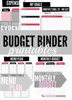 bill payment template   customize
