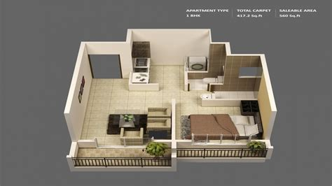 small cottage house plans small house plans  bedroom
