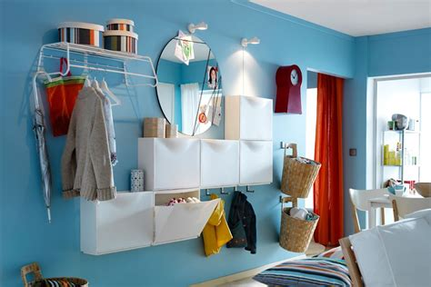 bathroom space saving ideas how to use ikea shoe cabinets to hack more storage
