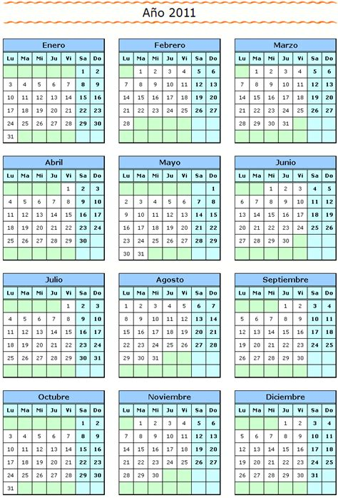 Printable 4 Month Calendar 2015 Printable Pages Search Results For Printable 2015 Calander 4 Months Per