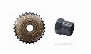 Cheap Shimano Freewheel  Find Shimano Freewheel Deals On
