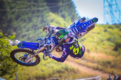 motocross action mid week report motocross action magazine