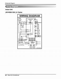 Lg Mini Split Wiring Diagram   28 Wiring Diagram Images