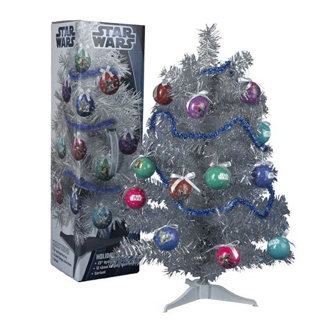 wars christmas the awakens with 25 wars christmas gift ideas