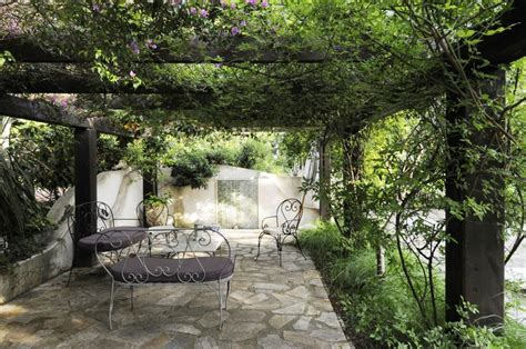design your own pergola plans laena mustada